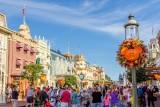 016 Disney Halloween.jpg