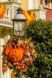019 Disney Halloween.jpg