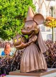 022 Disney Halloween.jpg