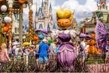 031 Disney Halloween.jpg