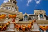 033 Disney Halloween.jpg