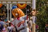 034 Disney Halloween.jpg