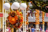 035 Disney Halloween.jpg
