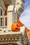 038 Disney Halloween.jpg