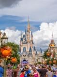043 Disney Halloween.jpg