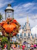 046 Disney Halloween.jpg