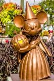 049 Disney Halloween.jpg