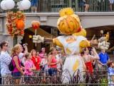 051 Disney Halloween.jpg