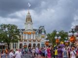 053 Disney Halloween.jpg