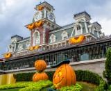 054 Disney Halloween.jpg