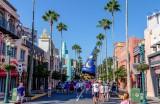 Hollywood Studios 010.jpg