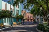 Hollywood Studios 014.jpg