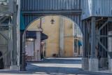 Hollywood Studios 059.jpg