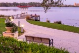 Baldwin Park 015.jpg