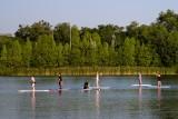 Lake Ivanhoe 017.jpg