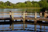Lake Ivanhoe 018.jpg