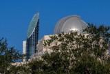 Lockhaven Park /Orlando Science Center