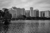 Lake Eola C 201303 _MG_3139.jpg