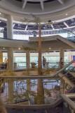 O Science Center 056.jpg