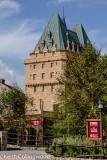 Canada  _MG_4011_.jpg