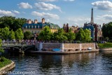 France  001.jpg