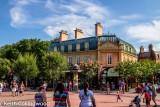 France  002.jpg