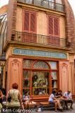 France  009.jpg