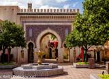 Morocco   _MG_4092_.jpg