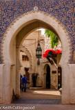 Morocco   _MG_4095_.jpg
