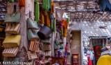 Morocco  _MG_4100_.jpg