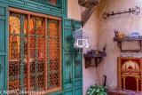 Morocco   _MG_4101_.jpg