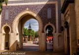 Morocco  _MG_4102_.jpg
