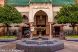 Morocco _MG_4104_.jpg