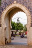 Morocco  _MG_5690_.jpg