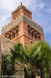 Morocco  _MG_5692_.jpg