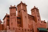 Morocco  _MG_5700_.jpg