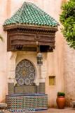 Morocco _MG_5701_.jpg