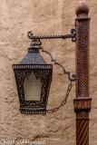Morocco  _MG_5703_.jpg