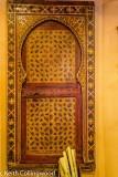 Morocco  _MG_5711_.jpg