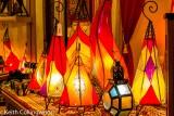 Morocco  _MG_5713_.jpg