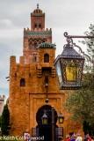 Morocco  _MG_5723_.jpg