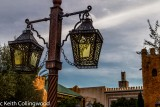 Morocco  _MG_5729_.jpg