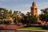 Morocco _MG_5749_.jpg