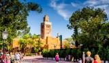 Morocco  IMG_3861_.jpg