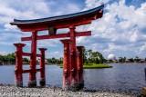Japan  002.jpg