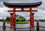 Japan  010.jpg
