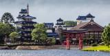 Japan  014.jpg