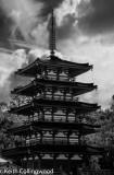 Japan  015.jpg