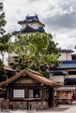 Japan  017.jpg