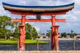 Japan  022.jpg